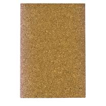 Hammer-It Corkboard