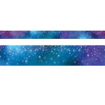 Mystical Stars Trimmer