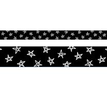 Doodle Stars Trimmer