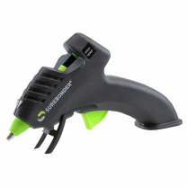 High Temperature Mini Glue Gun