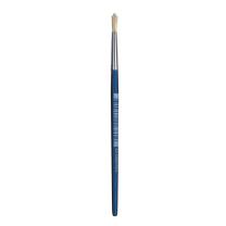 Micro Stubby Brush