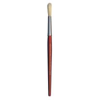 Midi Stubby Brush