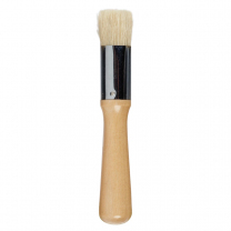 Short n' Stubby Medium Brush