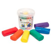 Fun Dough - Assorted colours