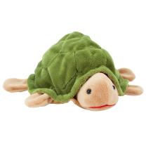 Handpuppet - Turtle