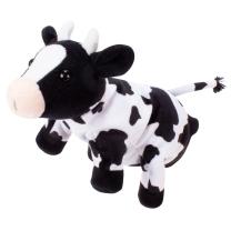 Handpuppet - Cow
