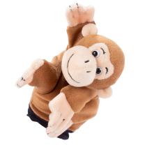 Handpuppet - Monkey