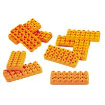 Poly-M Base Plates