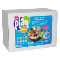 Playfoam Jumbo Class Pack