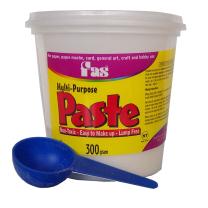 Powder Paste Glue 300g