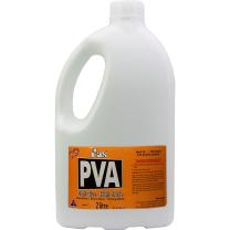 Kids PVA High Grade Glue 2L