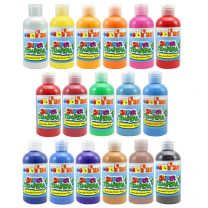 FAS Super Tempera Paint 250ml