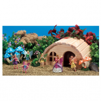 Fairy Fantasy Scene Kit