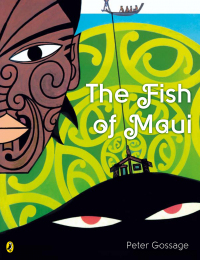 The Fish of Maui Book