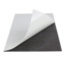 Self-Adhesive Magnetic Sheet - A4 size