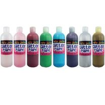 Glitter Paint 500ml