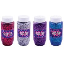 Glitter - 250mL