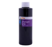 Indian Ink 1L