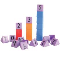 SimFit Indicators - 100 pieces