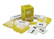 Jolly Phonics Flashcards
