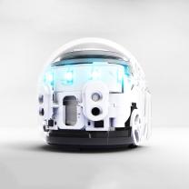 Ozobot Evo Starter Pack