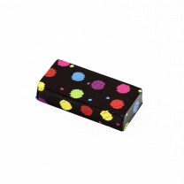 Chalk Dots Super Strong Magnetic Block