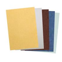 Metallic Paper: 40 sheets - 120gsm