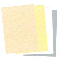 Parchment Paper: 100 sheets - 100gsm