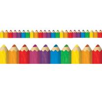 Jumbo Pencils Trimmers