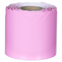 Pink Trimmer Roll