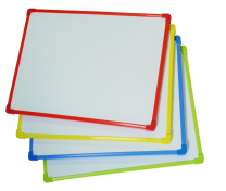 40x30cm Double-Sided Magnetic Whiteboard