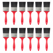 Large Area Brush - Set of 12