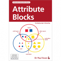 Attribute Blocks Book
