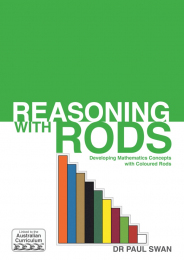 Reasoning with Rods Book