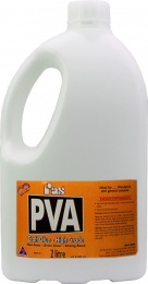 Kids PVA High Grade Glue 2L