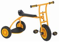 Step Trike