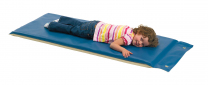 Hanging Rest Mat