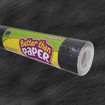 Backing Paper Rolls - Chalkboard