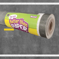 Backing Paper Rolls - Road