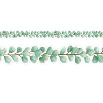 Eucalyptus Trimmer
