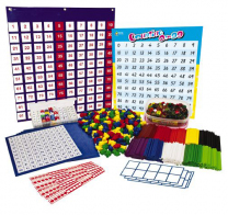 Counting Classroom Kit