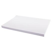 Cartridge Paper A2 230gsm