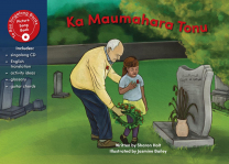 Ka Maumahara Tonu Singalong Book
