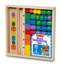 Bead Sequencing Set
