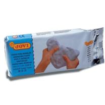 White Jovi Air Hardening Clay
