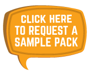 Request The Maths Box Sample Pack