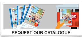 2019 Teacher's Catalogue