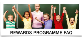School and Teacher Reward Programme